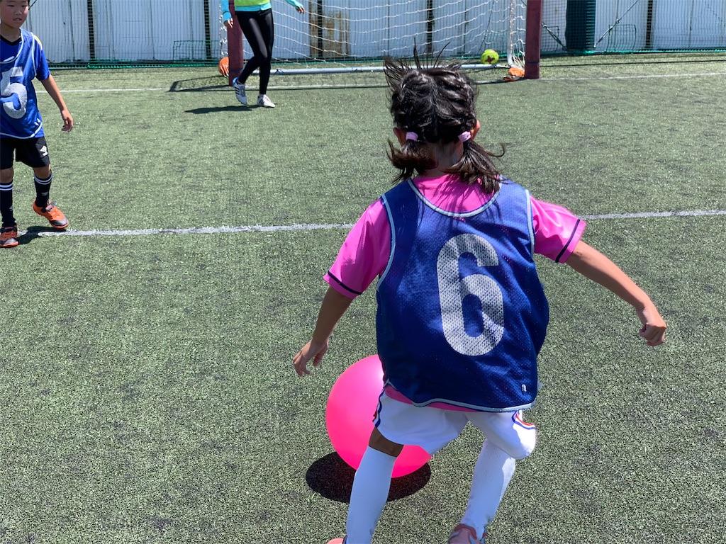 f:id:neutralfootball:20190809065807j:image