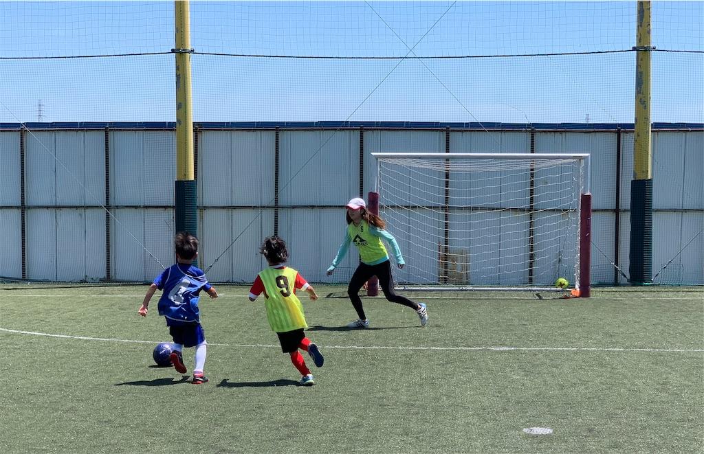 f:id:neutralfootball:20190809065814j:image
