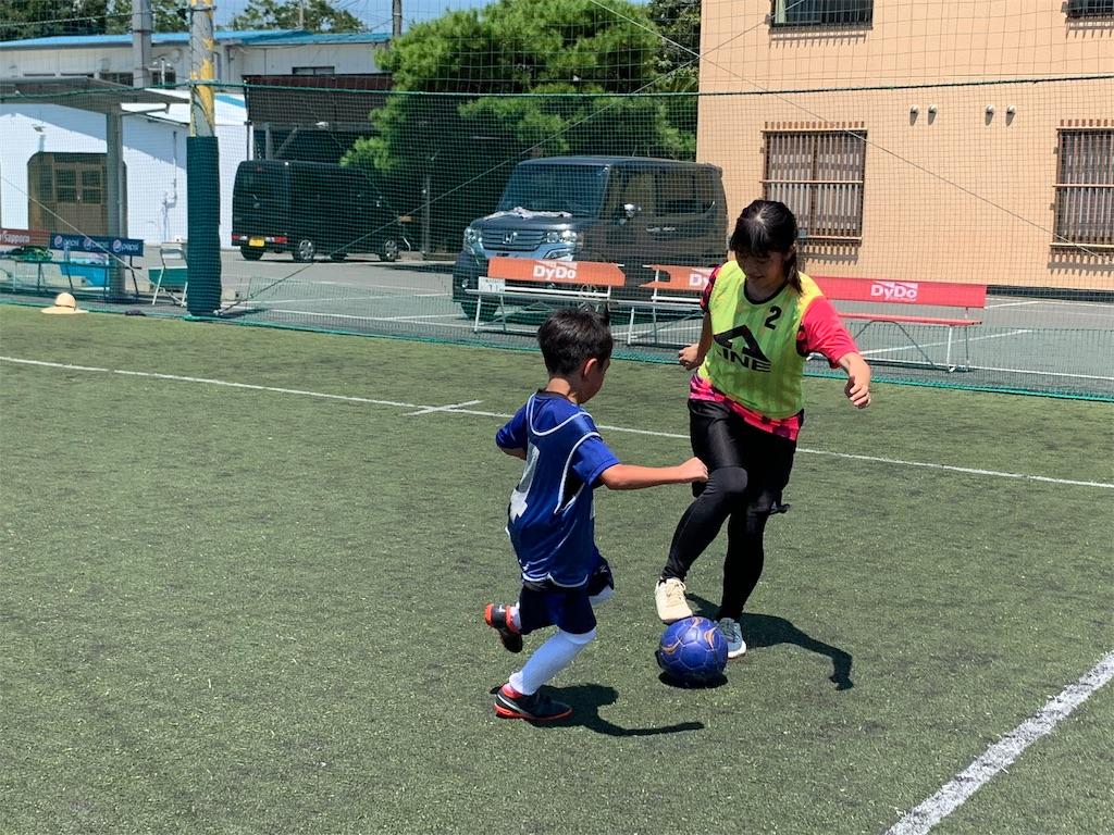 f:id:neutralfootball:20190809065826j:image