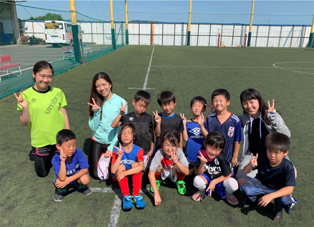 f:id:neutralfootball:20190809070113j:image