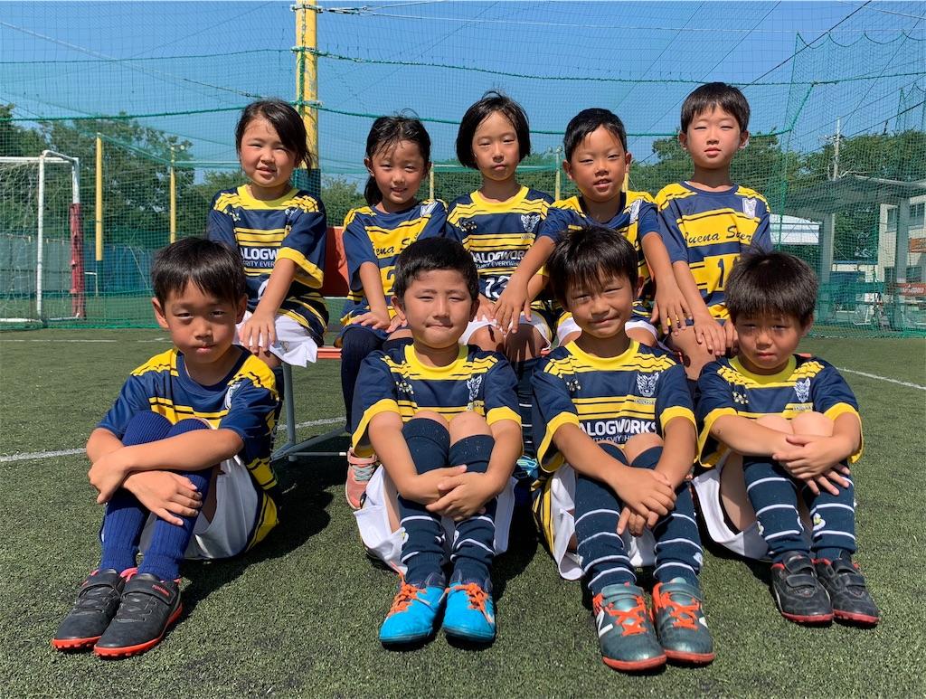f:id:neutralfootball:20190810200935j:image