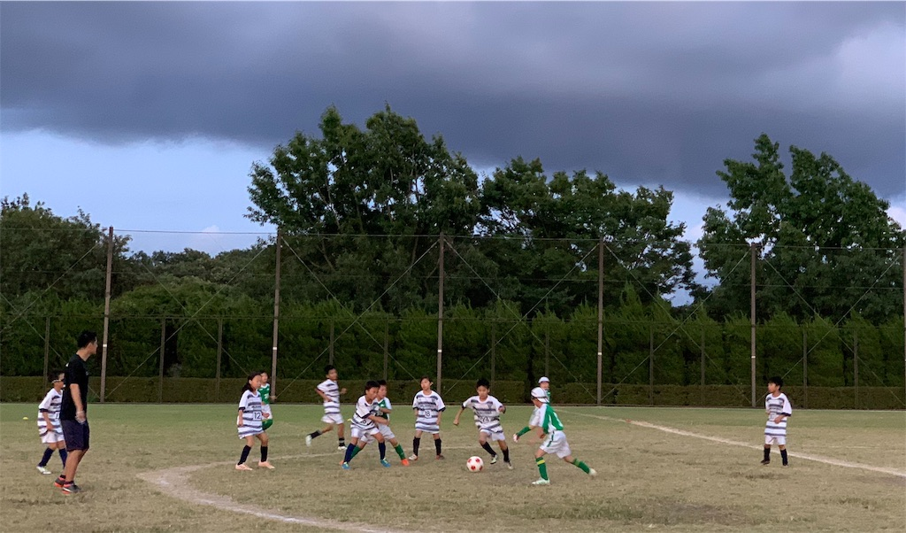 f:id:neutralfootball:20190814182138j:image