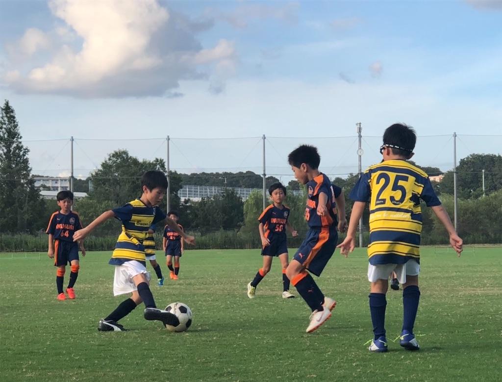 f:id:neutralfootball:20190814182142j:image