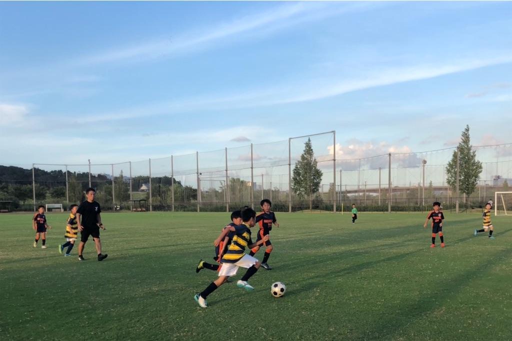 f:id:neutralfootball:20190814182158j:image
