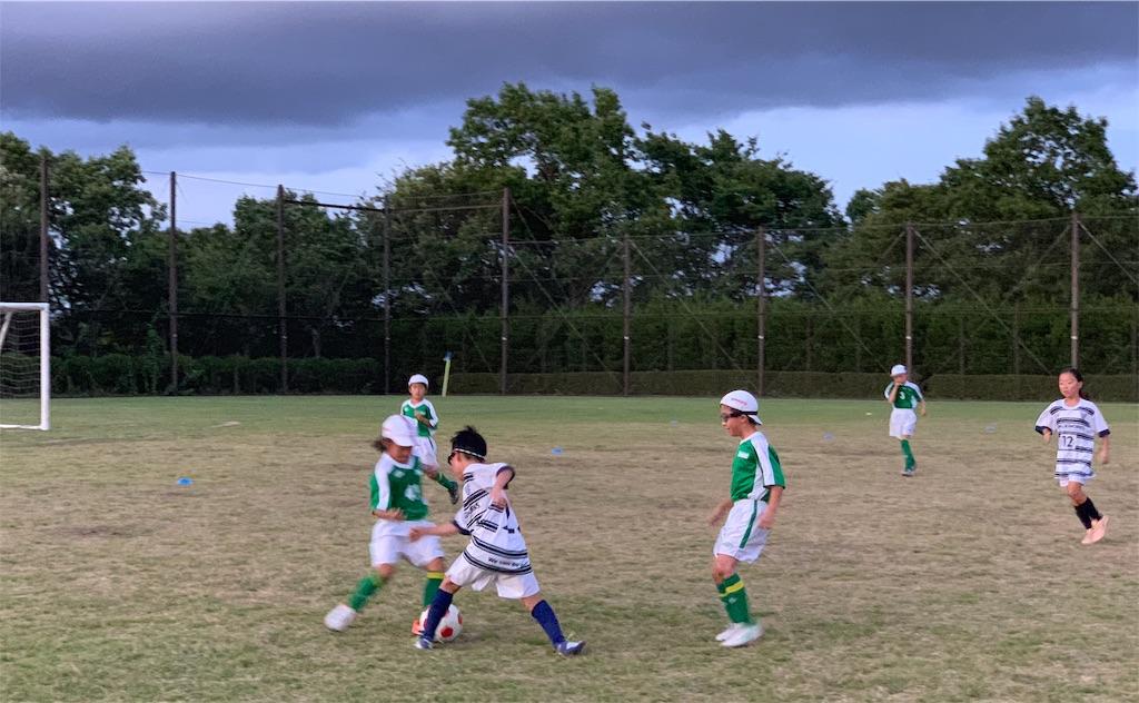 f:id:neutralfootball:20190814182206j:image