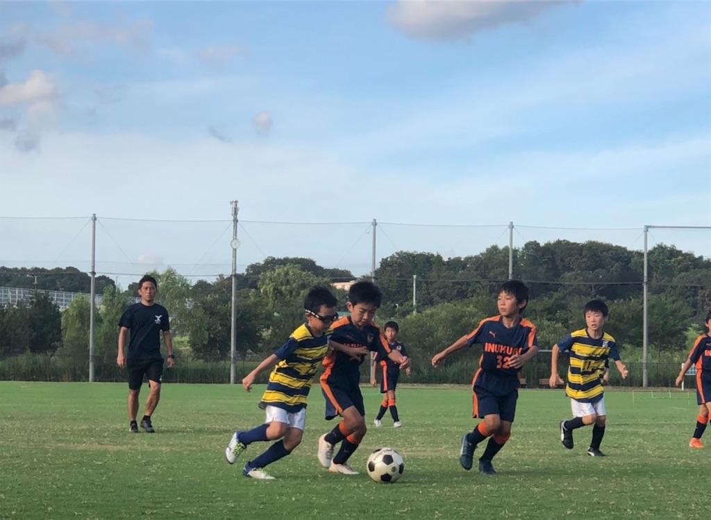 f:id:neutralfootball:20190814182215j:image