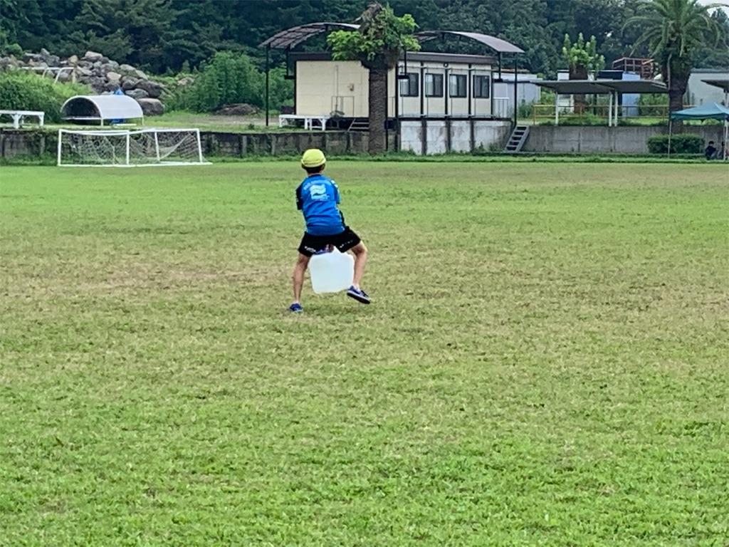 f:id:neutralfootball:20190820075659j:image