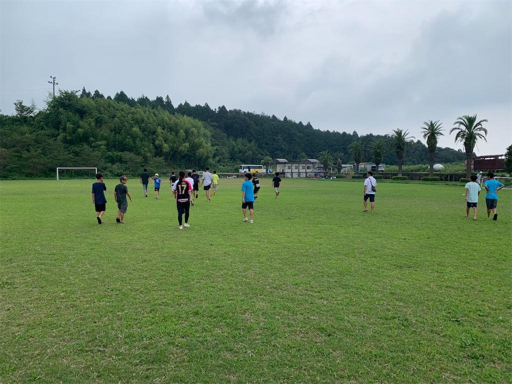 f:id:neutralfootball:20190820075817j:image