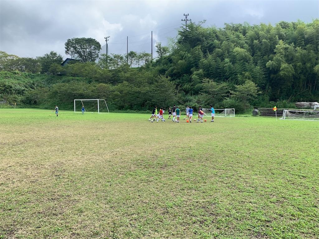 f:id:neutralfootball:20190821073458j:image