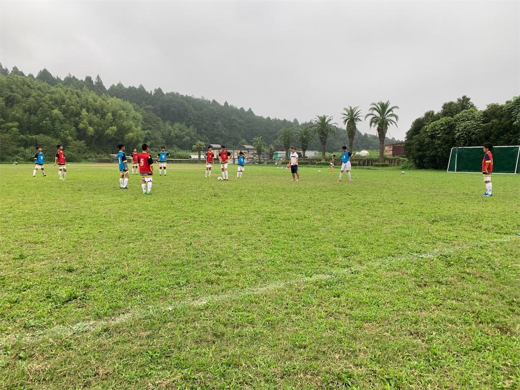 f:id:neutralfootball:20190821073505j:image