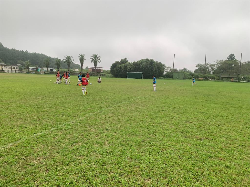 f:id:neutralfootball:20190821073517j:image
