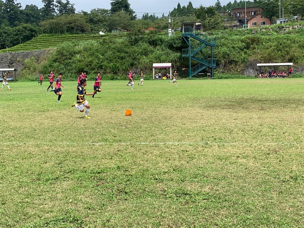 f:id:neutralfootball:20190821073541j:image