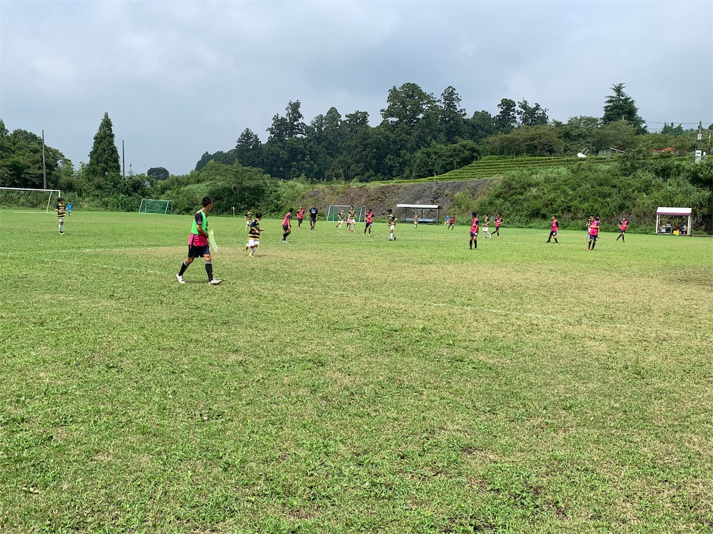 f:id:neutralfootball:20190821073547j:image