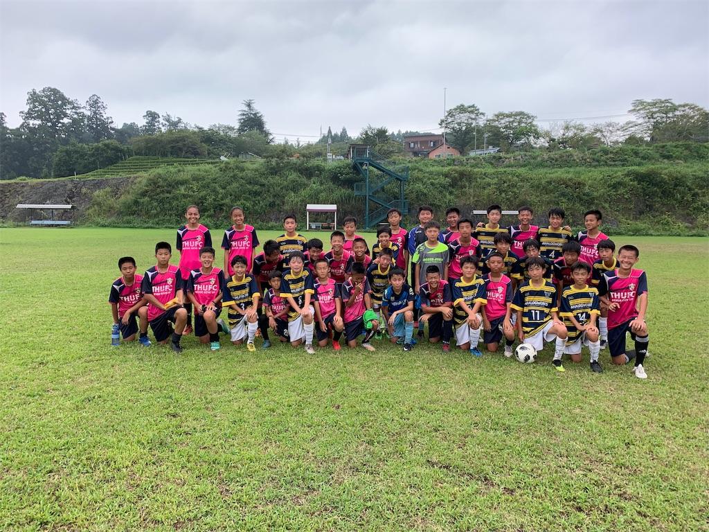 f:id:neutralfootball:20190821090941j:image