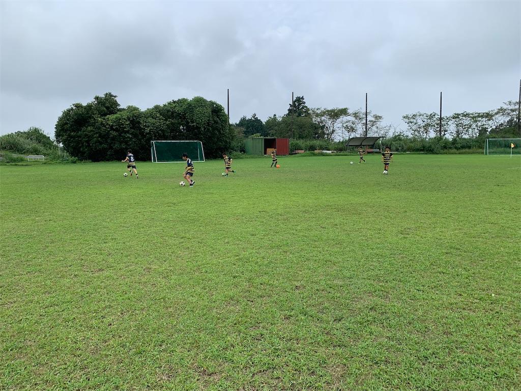 f:id:neutralfootball:20190822075528j:image