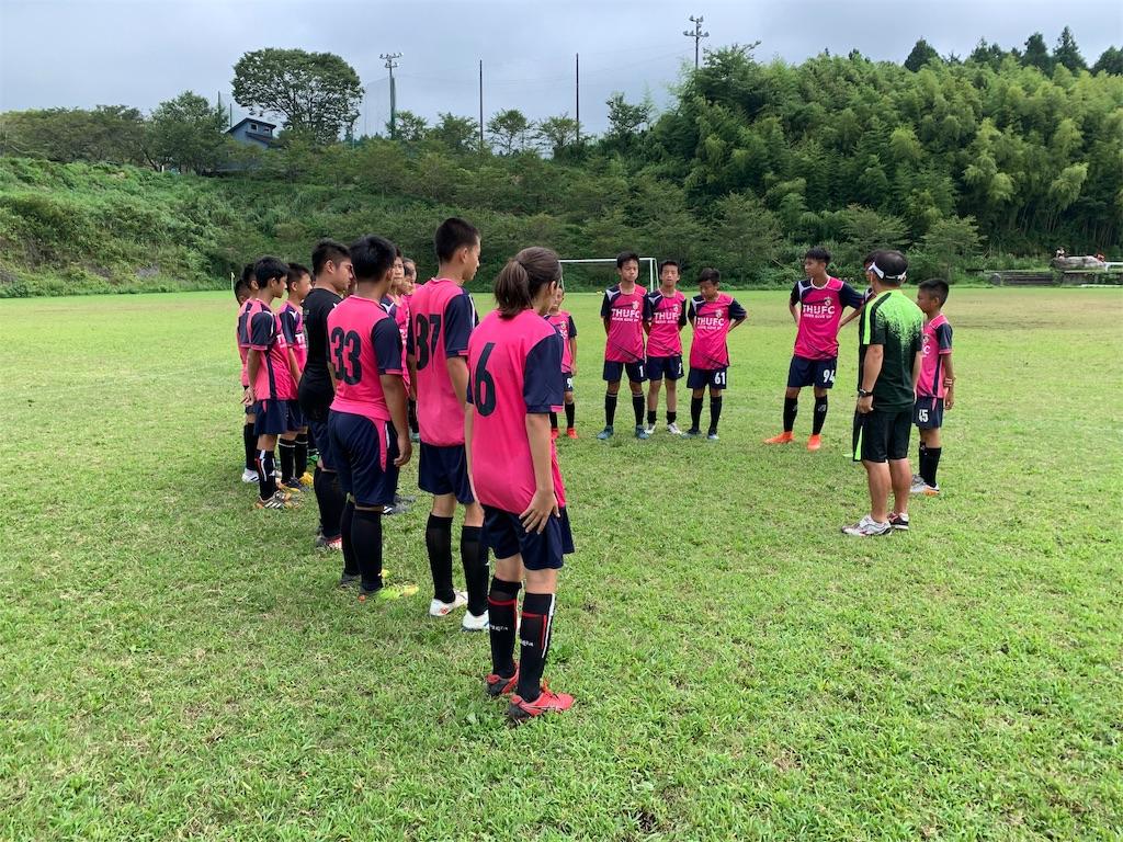 f:id:neutralfootball:20190822075533j:image