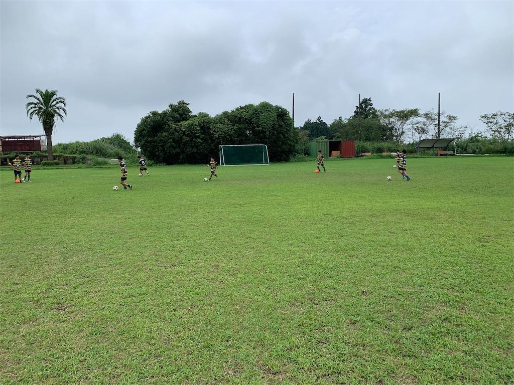 f:id:neutralfootball:20190822075545j:image