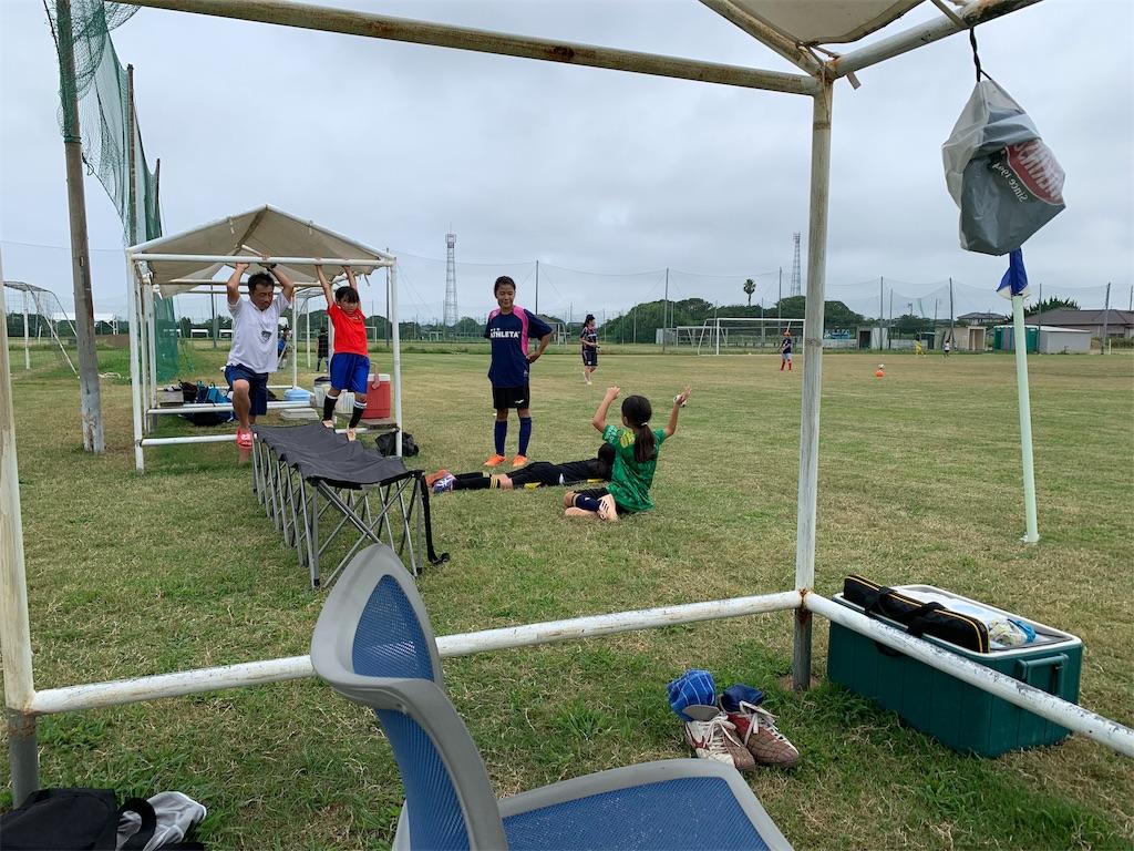 f:id:neutralfootball:20190822224651j:image