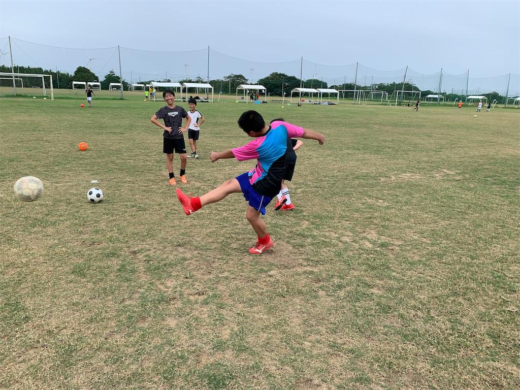 f:id:neutralfootball:20190822224655j:image