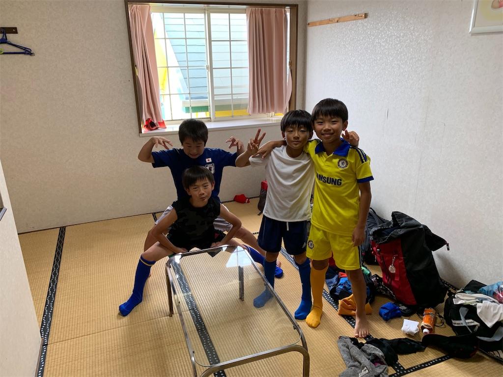 f:id:neutralfootball:20190822225947j:image