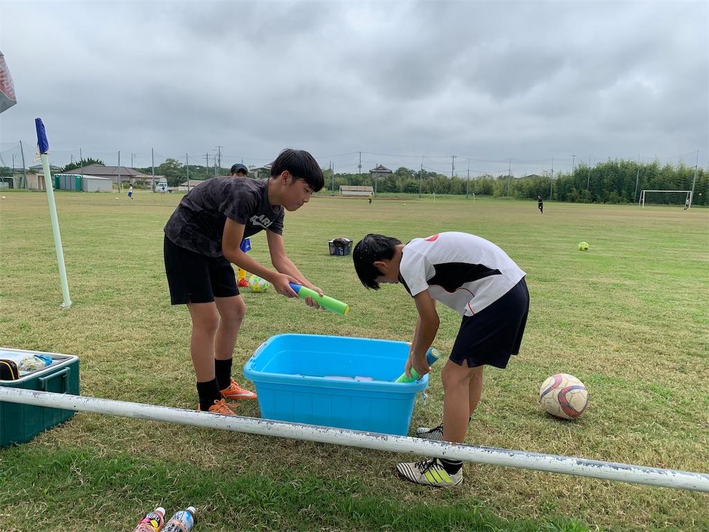 f:id:neutralfootball:20190822225951j:image