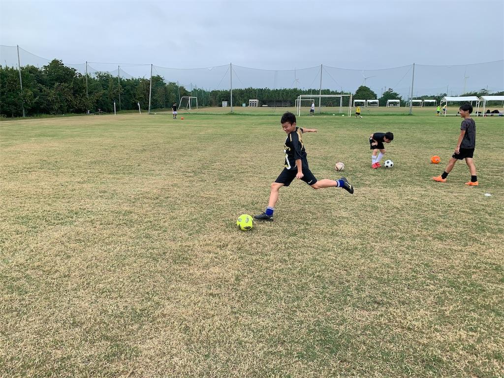 f:id:neutralfootball:20190822230030j:image