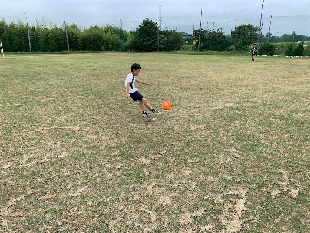 f:id:neutralfootball:20190822230040j:image