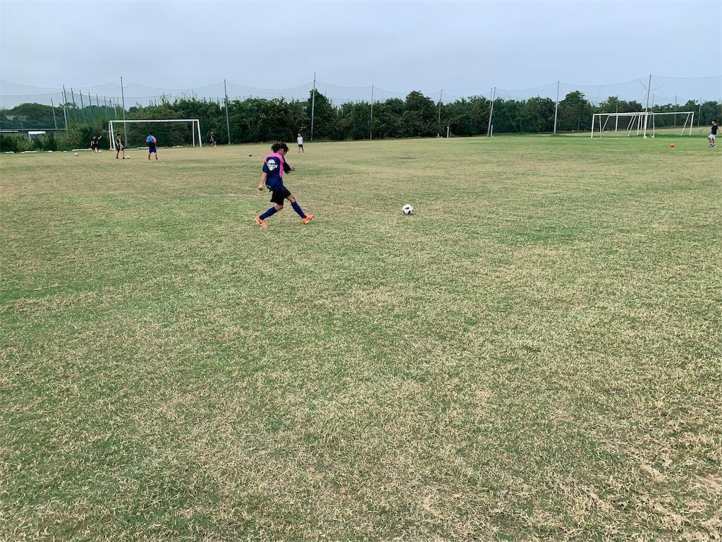 f:id:neutralfootball:20190822230628j:image