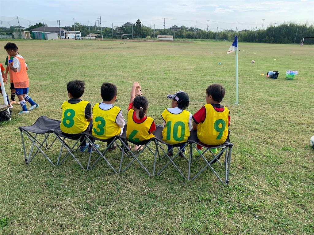f:id:neutralfootball:20190822230746j:image