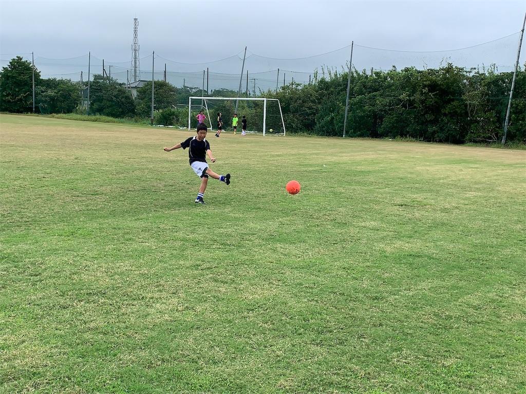 f:id:neutralfootball:20190822230753j:image