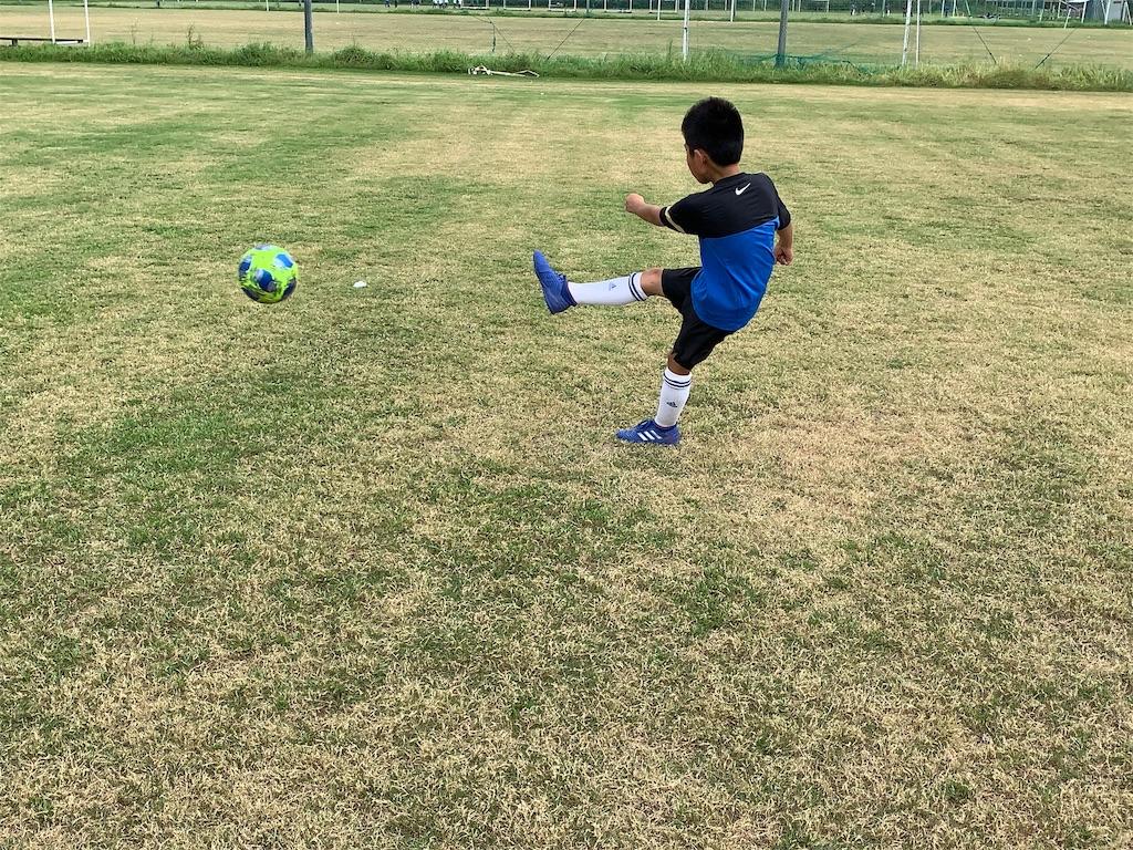 f:id:neutralfootball:20190822230826j:image