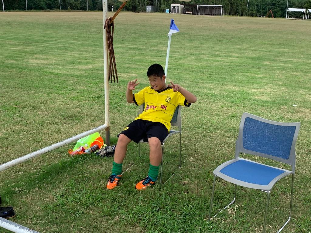 f:id:neutralfootball:20190822230835j:image