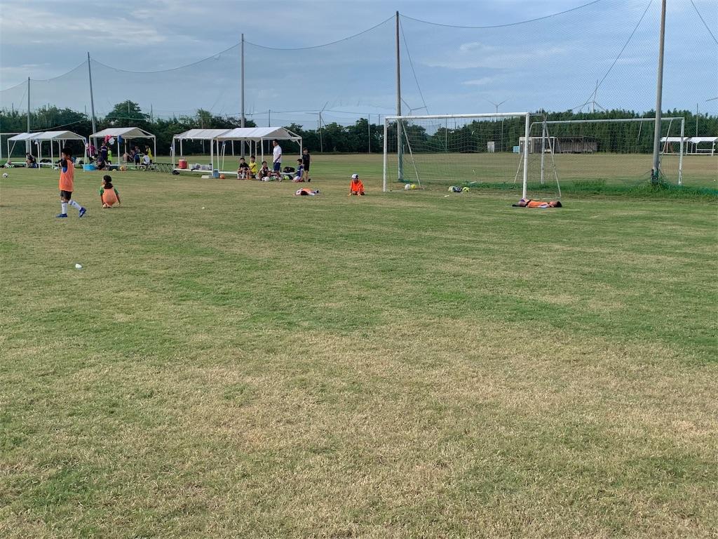 f:id:neutralfootball:20190822230840j:image