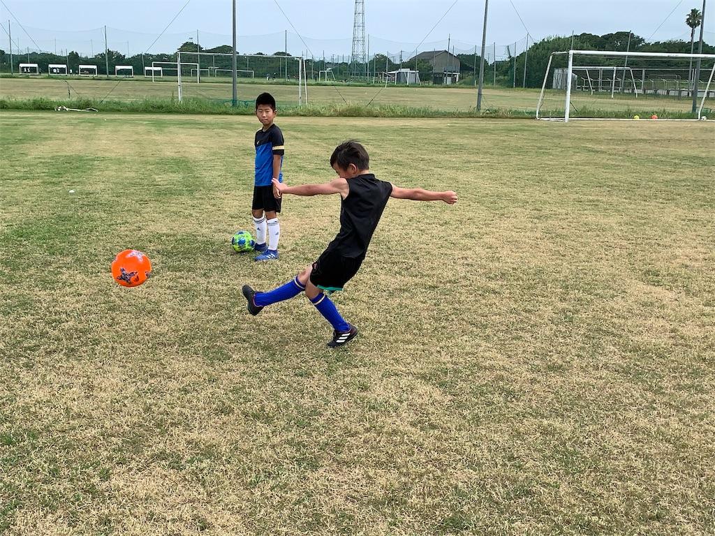 f:id:neutralfootball:20190822231115j:image