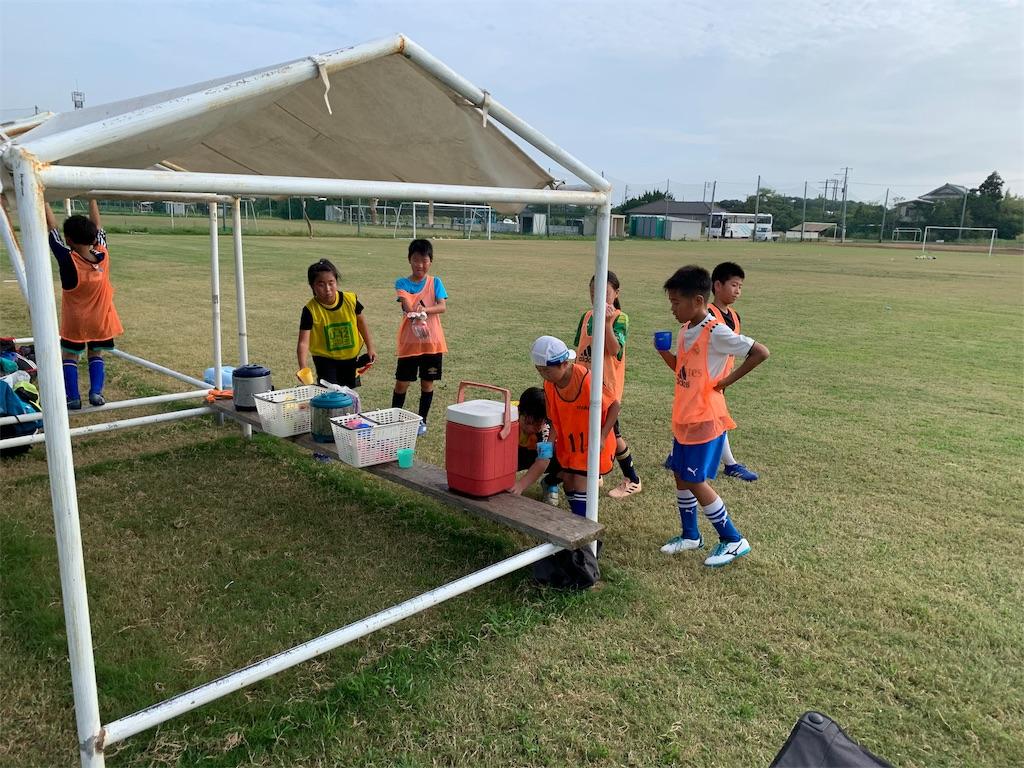f:id:neutralfootball:20190822231119j:image