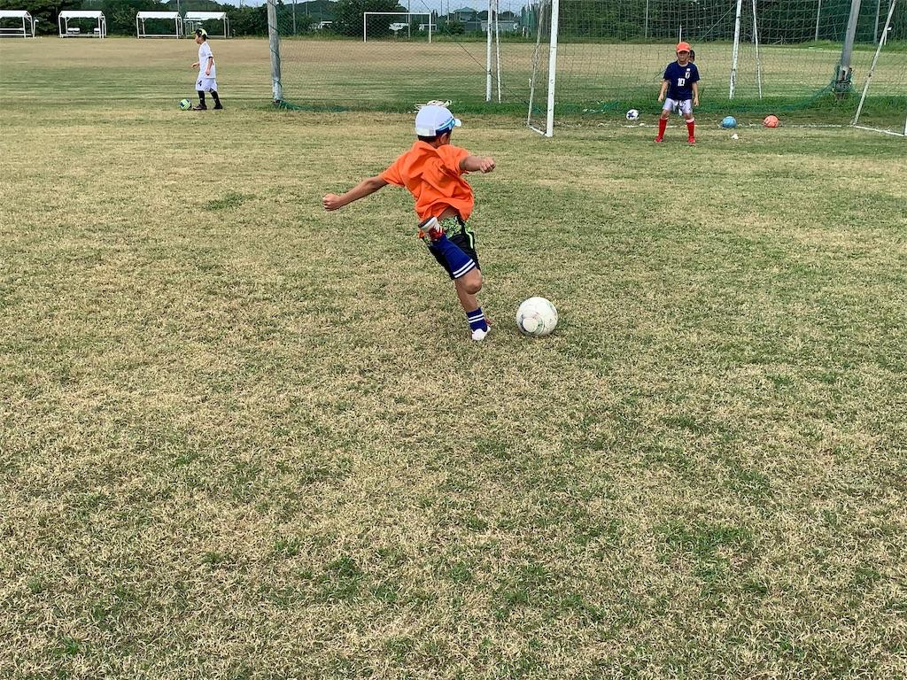 f:id:neutralfootball:20190822231123j:image