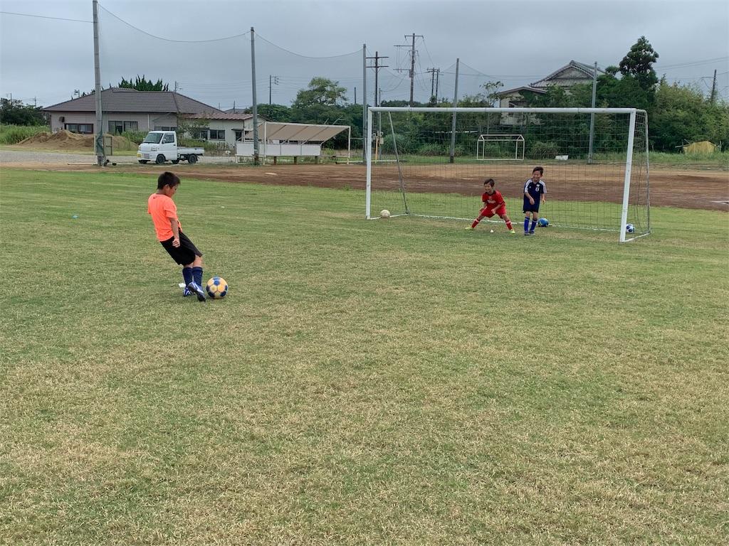 f:id:neutralfootball:20190822231221j:image