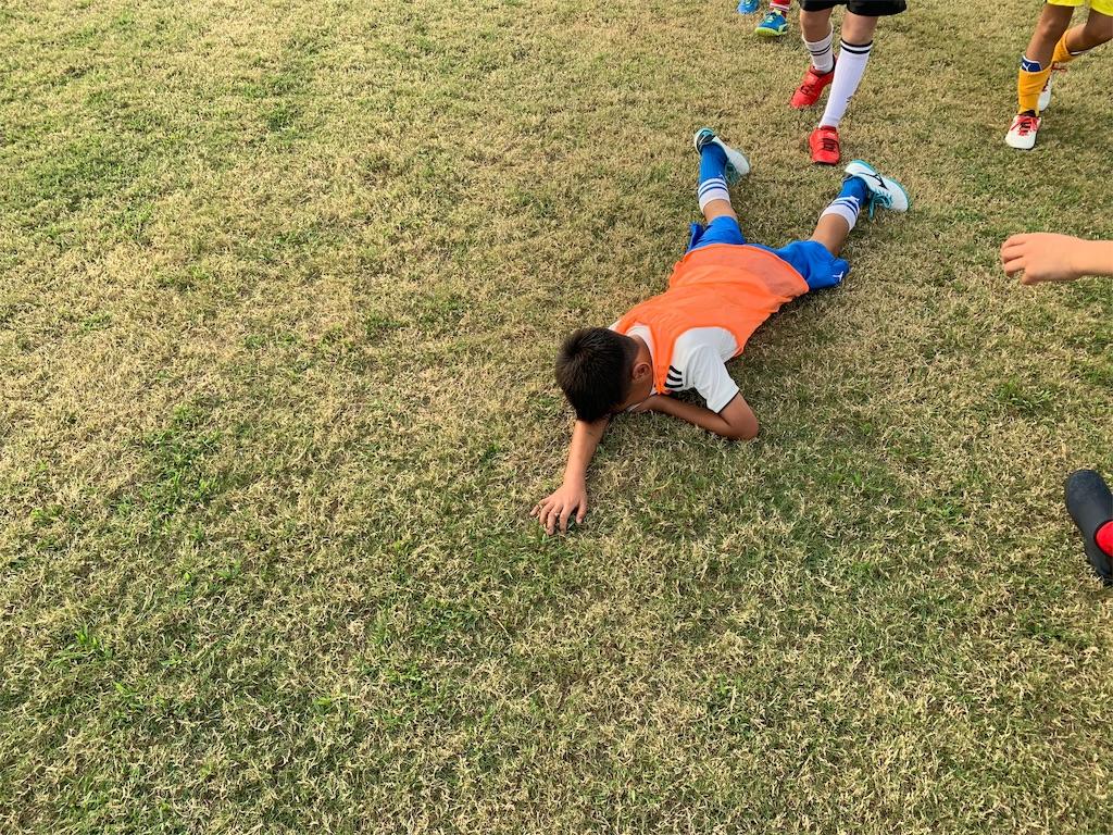 f:id:neutralfootball:20190822231232j:image