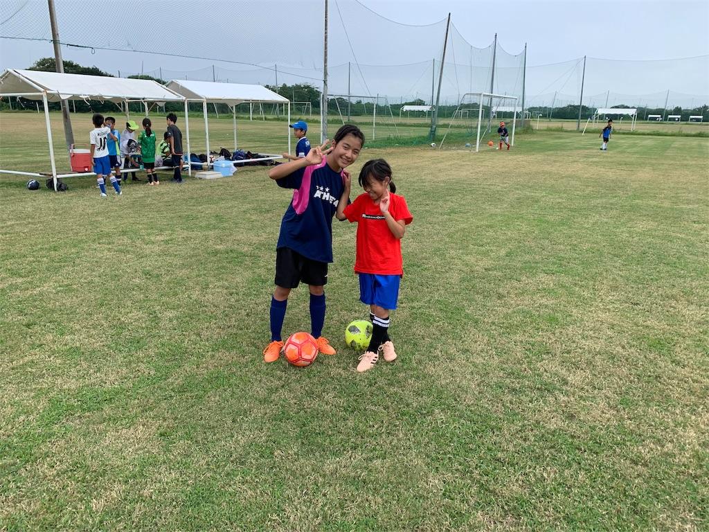 f:id:neutralfootball:20190822231236j:image
