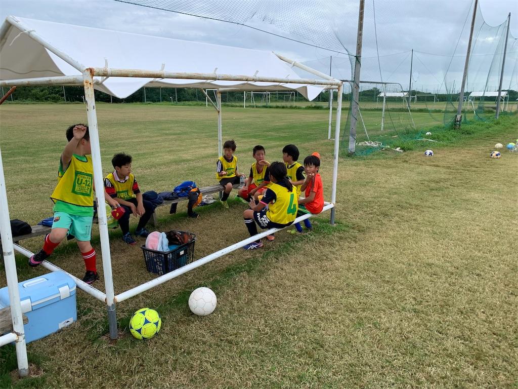 f:id:neutralfootball:20190824063850j:image