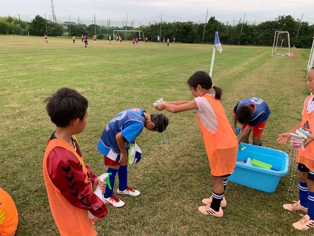 f:id:neutralfootball:20190824063920j:image