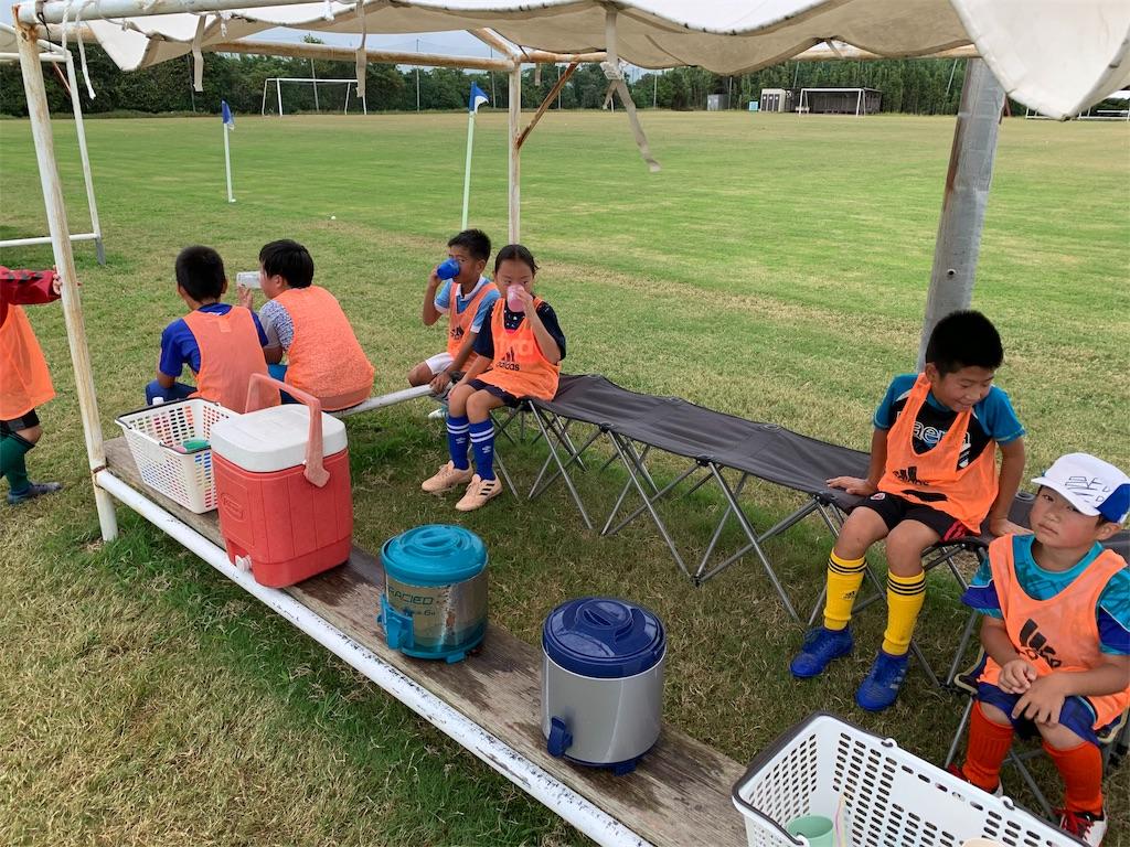 f:id:neutralfootball:20190824063924j:image