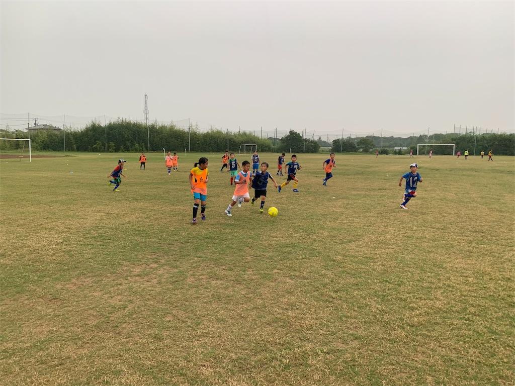 f:id:neutralfootball:20190824063935j:image