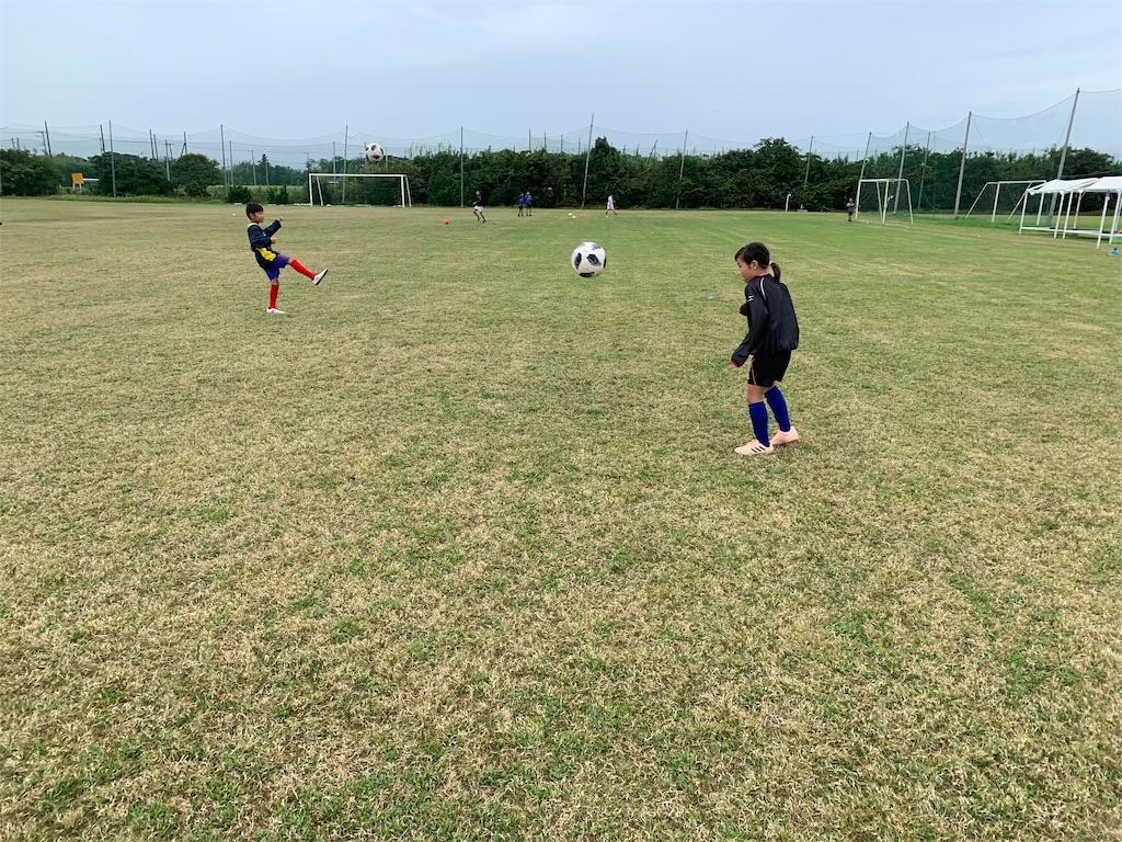 f:id:neutralfootball:20190824063938j:image