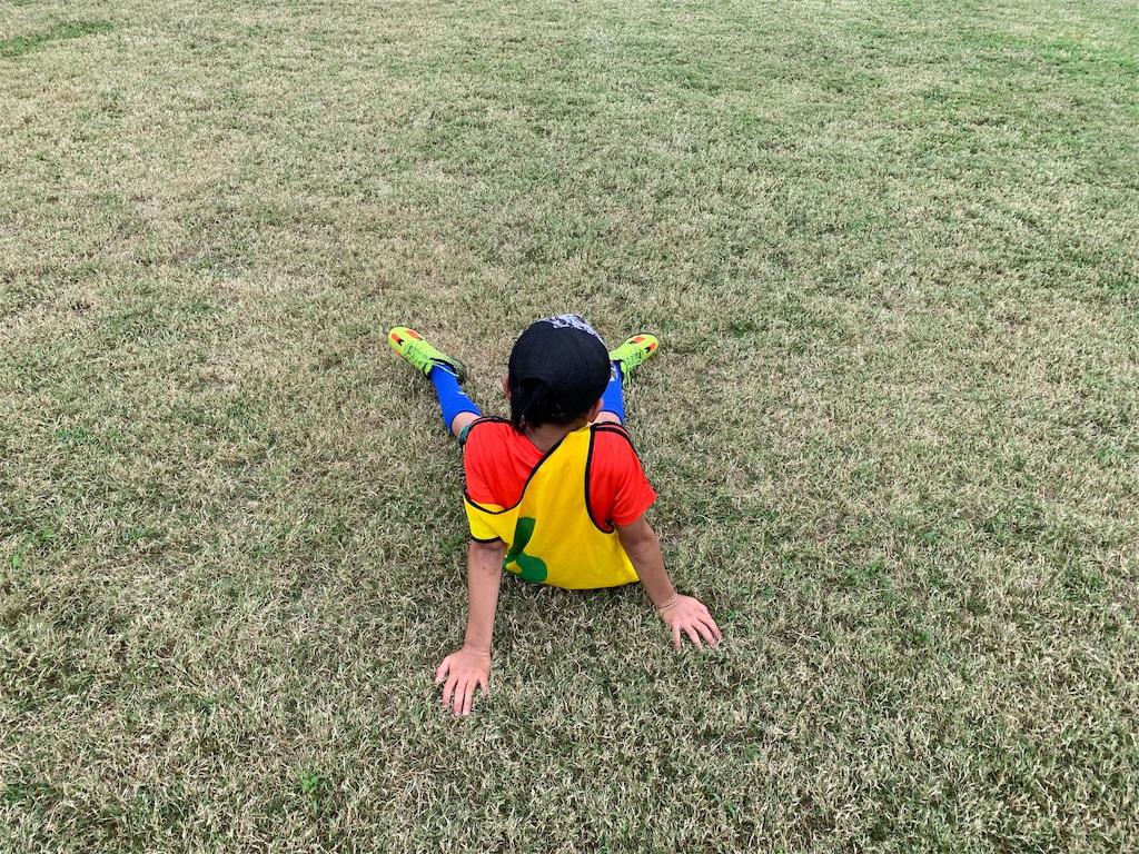 f:id:neutralfootball:20190824063941j:image