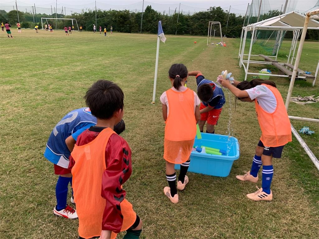 f:id:neutralfootball:20190824063946j:image