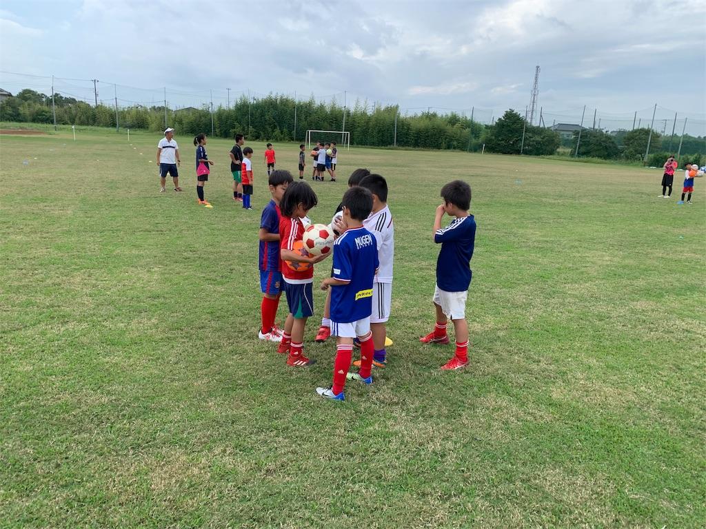 f:id:neutralfootball:20190824064035j:image