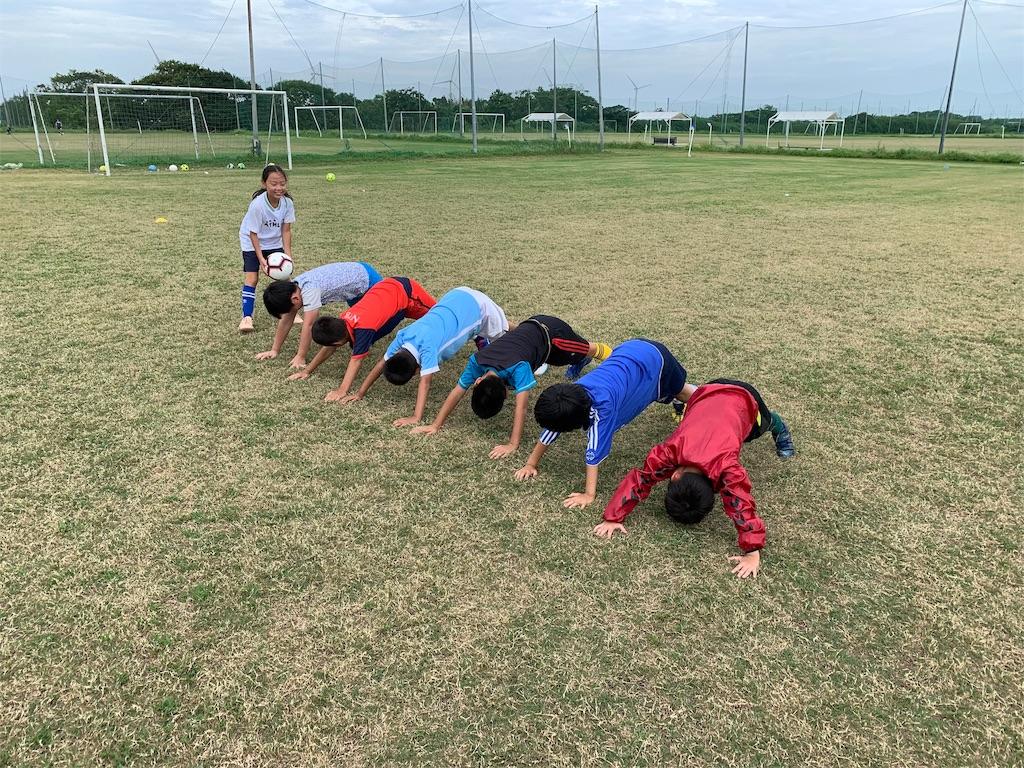 f:id:neutralfootball:20190824064038j:image