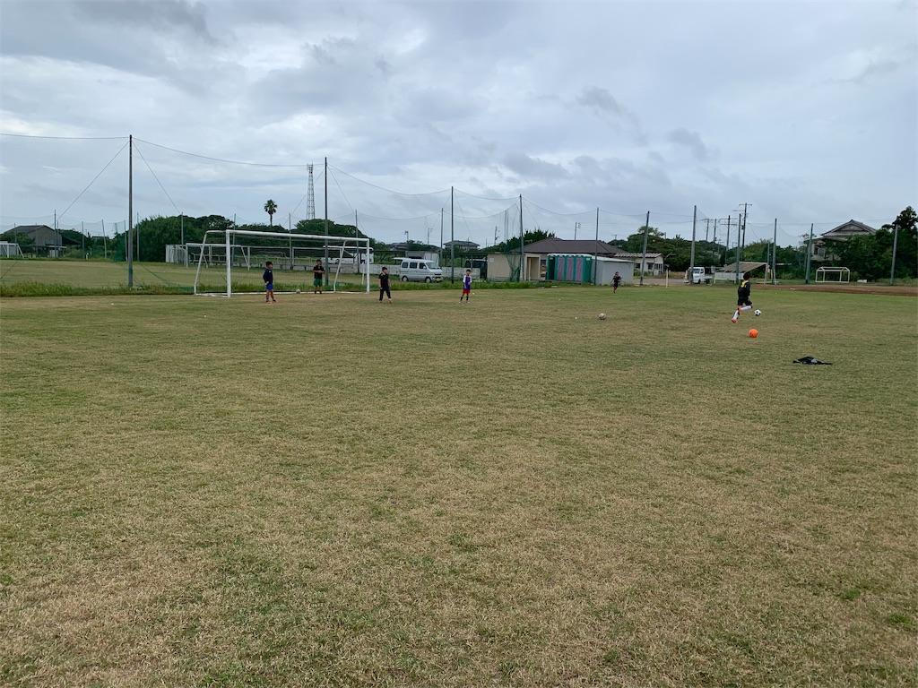 f:id:neutralfootball:20190824064116j:image