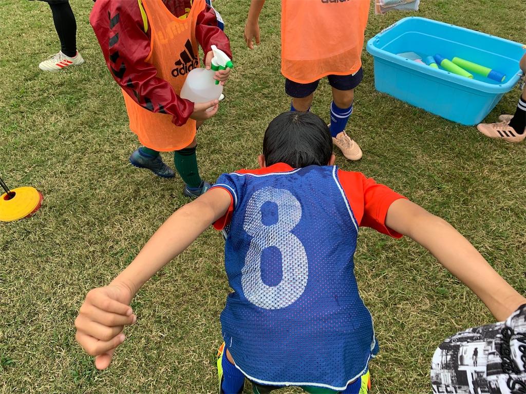 f:id:neutralfootball:20190824064120j:image